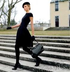 Paris styl