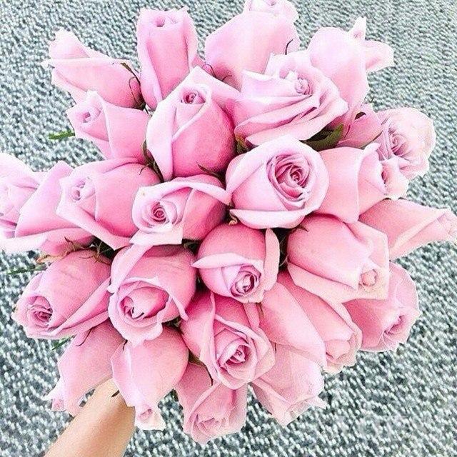 pink me