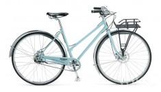 Shinola – najpiękniejsze rowery na świecie