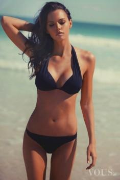 Idealne ciało gotowe na lato!