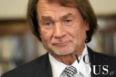 Jan Kulczyk nie żyje Jan Kulczyk nie żyje – poinformowała spółka Kulczyk Holding SA. Najbo ...