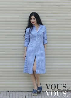 Wspaniałe Stulecie – turecki serial – izabela fortuna księżniczka kastylii – aktorka Melike Ipek ...