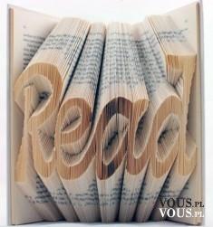 Czytaj książki