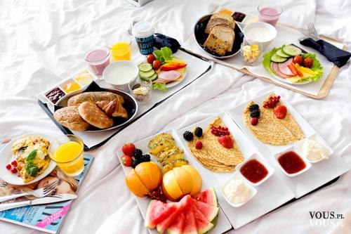 Zdjęcia Oznaczone Tagiem śniadanie Do łóżka Vouspl