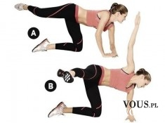 Ćwiczenie na wewnętrzną część ud, ćwiczenie na brzuch, jak wyszczuplić uda? ja mieć płaski brzuc ...