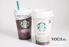 Kawa Starbucks- którą wybieracie? :)