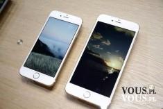 Biały smartfon. Stylowy telefon. Który polecacie?