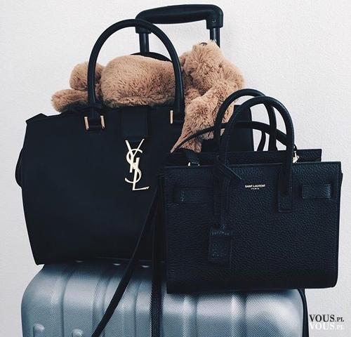 7654b647fb42f Pojemna, duża torba na ramię i do ręki. Praktyczna i modna torba. Torba