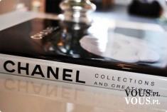 Biografia Chanel