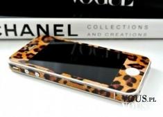 iPhone w obudowie od Chanel, macie iPhone? czy iPhone jest dobry?