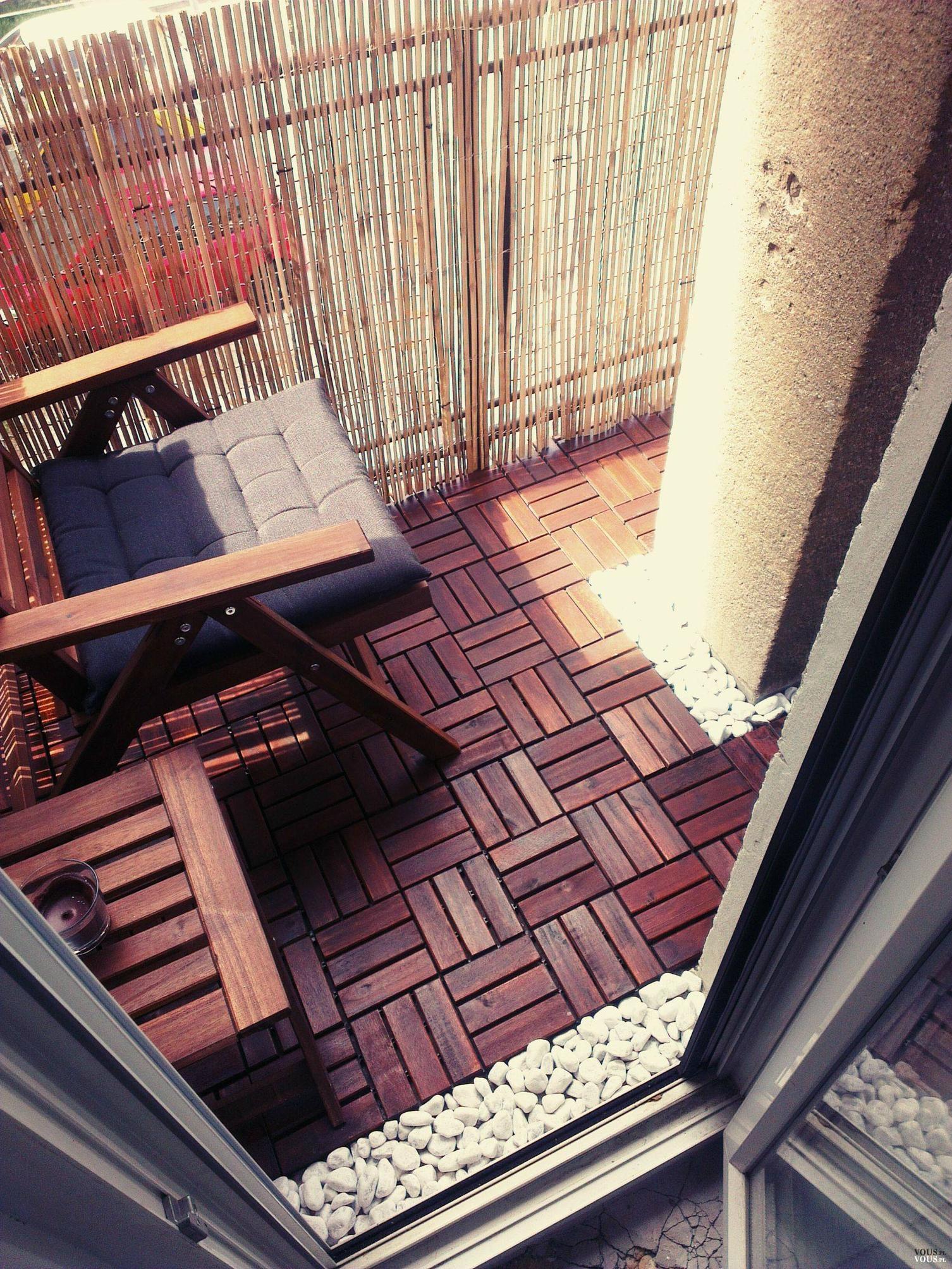 Small balconies - picmia.