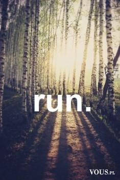 Bieganie, jak biegać? jakie efekty po bieganiu?