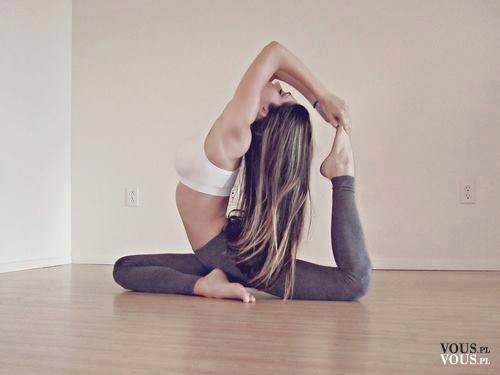 Ćwiczenie rozciągające po treningu, czy należy się rozciągać?