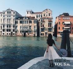 zdjęcie w Wenecji, sesja w wenecji, miasto nad wodą, kiedy jechać do Wenecji?