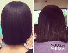 metamorfoza włosów, jak szybko rosną włosy