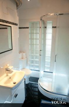 stylowo urządzona łazienka, jak urządzić łazienkę