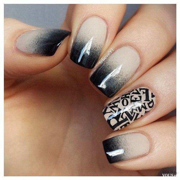 Zdjęcia Oznaczone Tagiem Manicure Vouspl