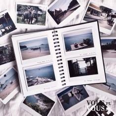 urok wywoływania zdjęć, najpiękniejsze wspomnienia w jednym miejscu