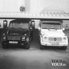 mercedes, stare samochody