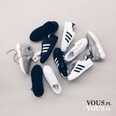 sportowe buty, nike, adidas,