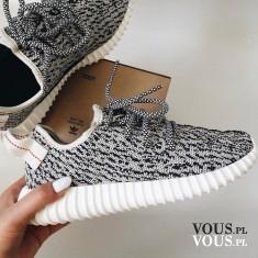 oryginalne buty, buty sportowe, nowe nike