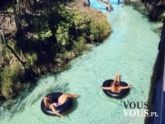 czysta woda, wakacje nad wodą, rajska wyspa