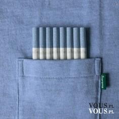 niebieskie papierosy, czy papierosy szkodzą zdrowiu