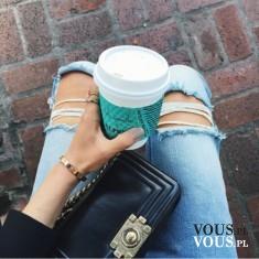 kawa na wynos, kawa z automatu opinie