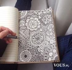 rysunek, malowanie, szkicowanie,