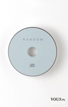 płyta z muzyką, płyta random, gdzie kupić tanie płyty