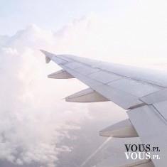 strach przed lataniem, jak pokonać strach przed lataniem
