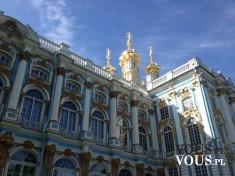pałac, piękny budynek
