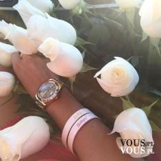 białe róże, na jaką okazję białe róże