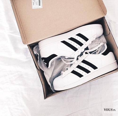 uszx flux shoesS78977.html ⋆ VOUS.pl