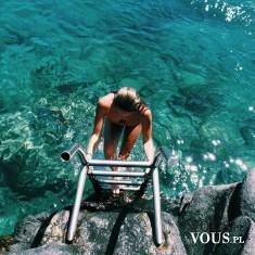 wakacje na wyspie