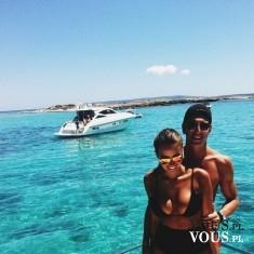 wakacje z ukochanym na ciepłej wyspie