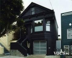 piękny domek