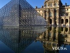 zabytkowa architektura
