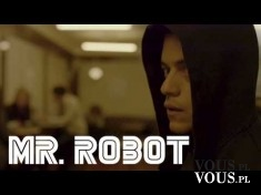 [Mr. Robot Soundtrack] Maxence Cyrin – Where Is My Mind (Pixies Piano Cover)