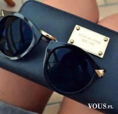 Jakie okulary przeciwsłoneczne są modne, czy te okulary sa modne?