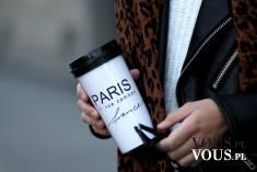 Paris coffee. Kawa w Paryżu. Gdzie kupić dobrą kawę?