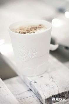 Mała kawa z mlekiem, rodzaje kaw, sposoby parzenia kawy