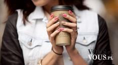 Kawa na wynos, gdzie można kupić dobrą kawę,