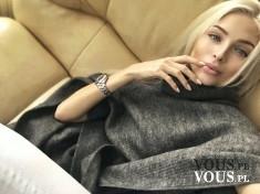 Dlaczego Alena Shishkova skasowała instagram? QUEEN (@missalena92) • Instagram photos and videos