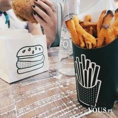 Mniam mniami… bo jemy oczami 👀