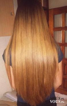 Jak dodać włosom blasku, miękkie i lśniące włosy- sposoby, laminowanie włosów