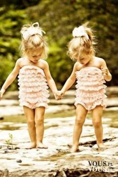 Urocze dzieciaki, moda dziecięca, dziecięce blogi modowe