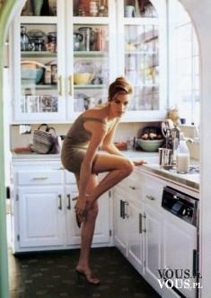 Szybkie śniadanie, jak zrobić szybkie i zdrowe śniadanie, poranek w kuchni