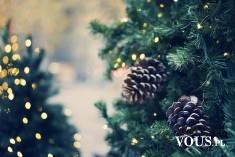 A mnie dalej trzyma świąteczny nastrój.. ❄❄❄