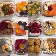 12 pomysłów na wegańskie posiłki. Czy dieta wegańska jest dobra?